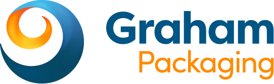 Graham Packaging